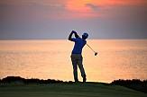 Golf World: 6η η Costa Navarino στα 100 top ευρωπαϊκά γκολφ resort
