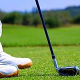 Η Πελοπόννησος γίνεται προορισμός γκολφ με 5 γήπεδα την επόμενη διετία