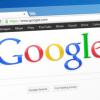 Google Reviews: Νέα λειτουργία για άμεση απόκριση των ξενοδοχείων στα σχόλια