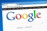 20 χρόνια Google