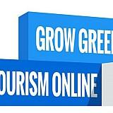 Ε.Ξ. Ηρακλείου- Google | Ψηφιακά εργαλεία για τον τουρισμό στο Ηράκλειο