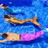 Hotels.com: Γοργόνες, η νέα τρέλα στις διακοπές!