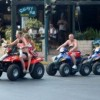 Περιφέρεια Πελοποννήσου: Στρατηγικός στόχος η τουριστική αγορά της Ρουμανίας
