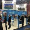Ρωσικός τουρισμός: 40% περισσότερα ξόδεψαν πέρυσι οι Ρώσοι στα ταξίδια τους