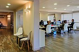 Intale: H online πλατφόρμα διαχείρισης μικρών καταστημάτων λιανικής με χρηματοδότηση από το Jereimie Fund της ΕΕ
