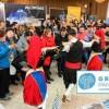 ΚΕΔΕ: Δυνατότητες συνεργασίας με τη Γαλλία στον ιατρικό τουρισμό