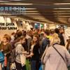 Έντονο ενδιαφέρον για την 3η Grecka Panorama 2017 στην Πολωνία