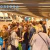 Fam trip για ξένους δημοσιογράφους στην Ήπειρο