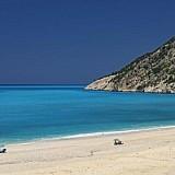 Η Γερμανία συνομιλεί διμερώς με την Ελλάδα για τον τουρισμό