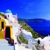 Στα 25 πιο ισχυρά τουριστικά brand παγκοσμίως η Ελλάδα