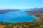 Υπουργείο Τουρισμού | Πρωτογενείς έρευνες στις ξένες αγορές για τη στρατηγική ανάκαμψης του ελληνικού τουρισμού
