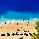 ΙΝΣΕΤΕ: H χαρτογράφηση των αγορών εισερχόμενου τουρισμού στην Ελλάδα στην εποχή του κορωνοϊού
