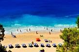 DW: Από ρεκόρ σε ρεκόρ ο ελληνικός τουρισμός