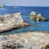 Oι αναγνώστες της Die Zeit στέλνουν φωτογραφίες από την όμορφη Ελλάδα