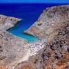 Ελληνικό Καλοκαίρι, ένας πραγματικός θρύλος- Nέο σποτ της Discover Greece