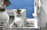 Η Discover Greece συστήνει στο διεθνές κοινό το χιονοδρομικό κέντρο Παρνασσού