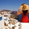 Έρευνα: Ελλάδα και Κύπρος στους 10 επίγειους παραδείσους με το καλύτερο κλίμα