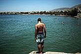 Telegraph: τα σενάρια για τον ελληνικό τουρισμό με κυβέρνηση ΣΥΡΙΖΑ