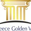 Κινέζοι και Ρώσοι αγοράζουν ακίνητα στην Ελλάδα αξίας άνω των 250.000 ευρώ