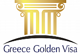 Ελλάδα, «χαρά της γης» για Κινέζους επενδυτές ακινήτων
