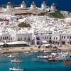 King 5: H Ελλάδα στους καλύτερους προορισμούς για το 2015 και το καλύτερο value στον κόσμο