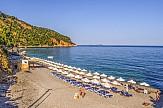 Το παρόν και το μέλλον της ελληνικής τουριστικής αγοράς τις μέρες της πανδημίας