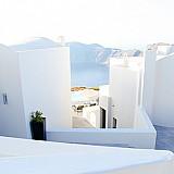 Έρευνα Sojern: Σε υψηλότερα επίπεδα η ταξιδιωτική πρόθεση για χώρες με χαλάρωση μέτρων - Σε αυτές και η Ελλάδα