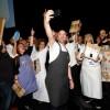 Η Qatar στήριξε το Oh My Greek Week στη Μελβούρνη