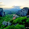 Η Ελλάδα υποψήφια στα People's Choice Award του ΠΟΤ- Ψηφίστε!