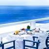 """ΞΕΕ: Διαγωνισμός για τη διαδικτυακή πύλη του προγράμματος """"Ελληνικό Πρωινό"""""""