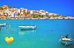 Κ. Μητσοτάκης: Oι Κινέζοι τουρίστες θα εκτιμήσουν τη μοναδική πολιτιστική εμπειρία της Ελλάδας