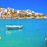 Εξετάζεται η συνεργασία Ελλάδας, Κύπρου και Ισπανίας για την πτώχευση της Thomas Cook