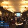 Greek Tourism Workshop στο Ιράν - αύξηση της ζήτησης για Ελλάδα