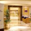 Περισσότεροι από 130 πράκτορες στο Greek Tourism Workshop στο Κουβέιτ