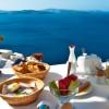 """ΞΕΕ: Διεθνής προβολή για το """"Ελληνικό Πρωινό""""- 800 ξενοδοχεία εντάχθηκαν στο πρόγραμμα"""