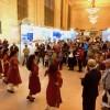 Ξεκινά η έκθεση Greek Travel Show