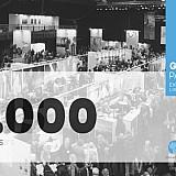 Πάνω από 6.500 οι επισκέπτες στην Grekland Panorama