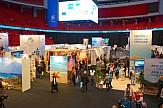 Η Χαλκιδική στη Grekland Panorama - συναντήσεις με τουριστικά γραφεία της Σουηδίας