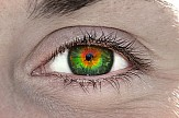 Η λύση στη βλεφαρίτιδα, ξηροφθαλμία, πρησμένα & ερεθισμένα μάτια