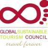 Έρευνα ΕΚΚΕ/ Ιαματικός Τουρισμός: 880.000 επισκέπτες επιλέγουν κάθε χρόνο Ιαματικές Πηγές