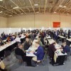 Ryanair: 250 προσλήψεις στο τμήμα Travel Labs στη Μαδρίτη