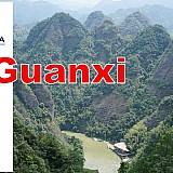 FedHATTA: Τα τουριστικά γραφεία γεφυρώνουν Ελλάδα και Κίνα