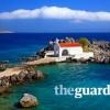 Guardian: Οδηγός διακοπών στο βορειοανατολικό Αιγαίο - ειδυλλιακά τοπία μακριά από τον μαζικό τουρισμό