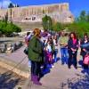 Blu Express: 7 νέα δρομολόγια προς Ελλάδα το 2018
