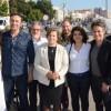 Στη Λέσβο οι συντελεστές της χολιγουντιανής ταινίας που θα γυριστεί στον Μόλυβο