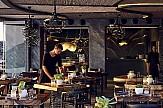 Εστιατόρια ξενοδοχείου και γαστρονομία στο 100% Hotel Show 2018