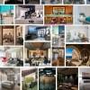 Τα 30 ξενοδοχεία των Hotel Design Awards στο 100% Hotel Show 2018