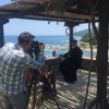 Προβολή της Ελλάδας σε ξένες τηλεοπτικές παραγωγές