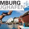 Δημοσιεύματα για τη Ζάκυνθο στο γερμανικό Τύπο