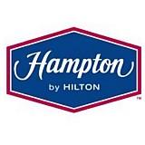 70 νέα ξενοδοχεία Hampton by Hilton την ερχόμενη οκταετία